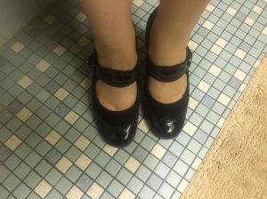 1920s shoes v1