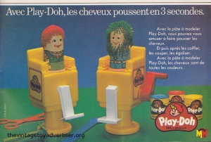 Source: thevintagetoyadvertiser.org